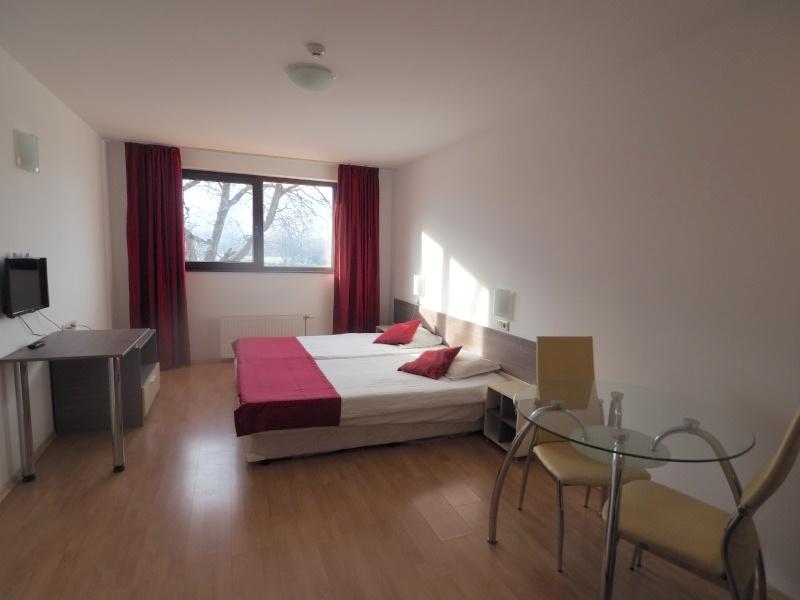 Однокомнатные квартиры болгария цены недвижимость прага